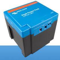 akkumulyator dlya solnechnykh paneley